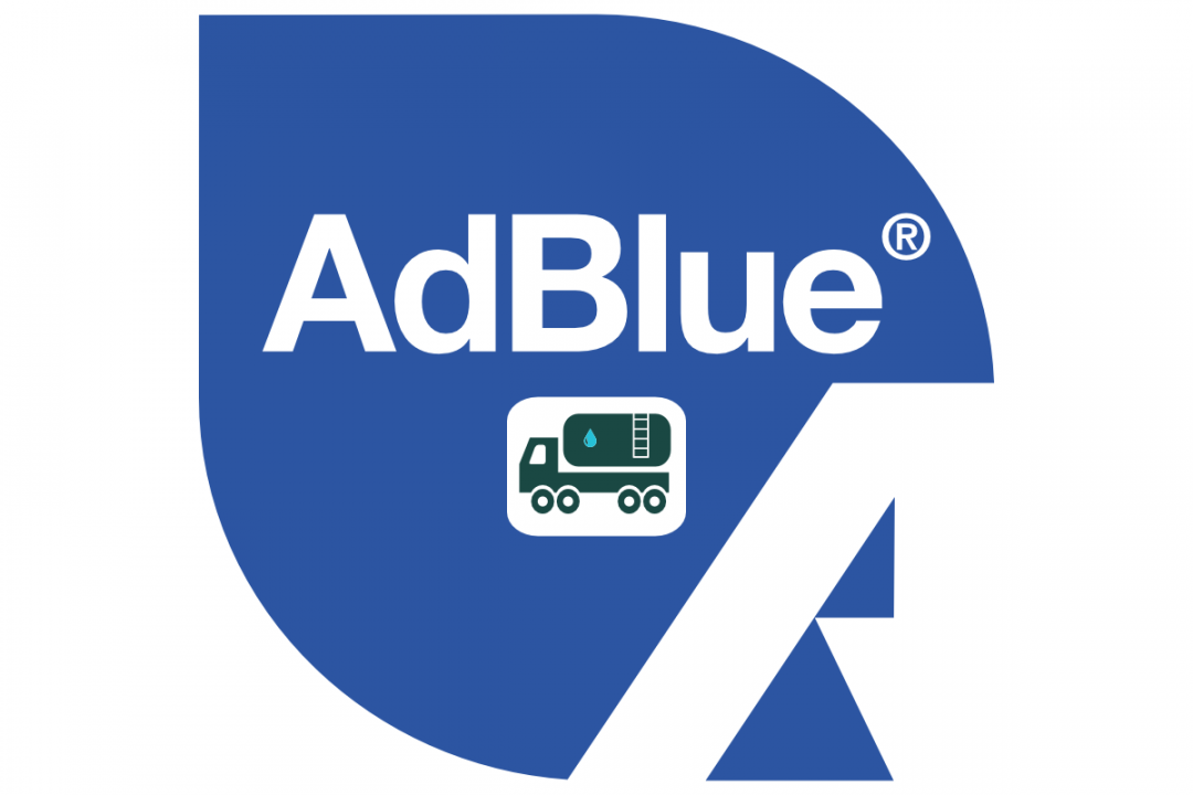 AdBlue® & OptiSpray®